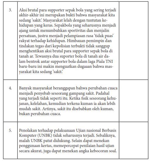 Rpp Teks Debat Kelas X Semester 2 Zuhri Indonesia