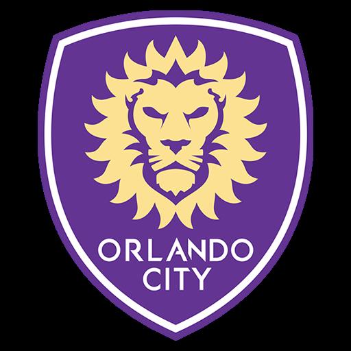 Kits / Uniformes Orlando City - MLS 2021 - FTS 15 / DLS