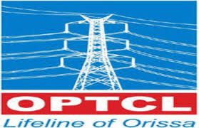 OPTCL Recruitment - 19 Management Trainee - Last Date: 13th Jun 2021