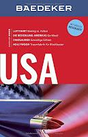 https://www.amazon.de/Baedeker-Reiseführer-USA-GROSSER-REISEKARTE/dp/3829718586