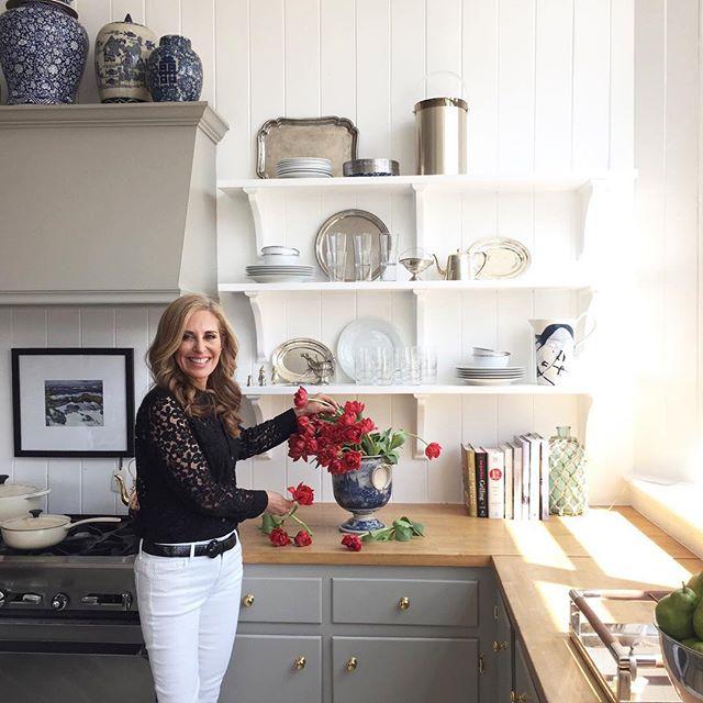 Love Lane Kitchen: Cottage And Vine: Friday Link Love