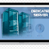 Deciding upon Low cost Dedicated Servers Web Host For Rate, Amount and Stability