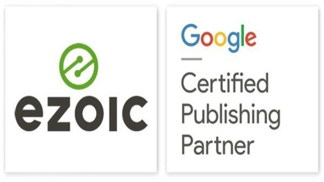 what is ezioc and how to increase revenue with ezoic