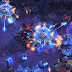 STARCRAFT II GOES FREE-TO-PLAY STARTING NOVEMBER 14