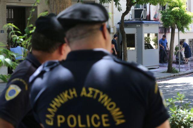Ζήτημα ασφάλειας τούρκων διπλωματών στην Ελλάδα εγείρει η Άγκυρα