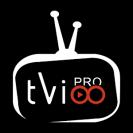 tvioo Pro v3 Mod Apk