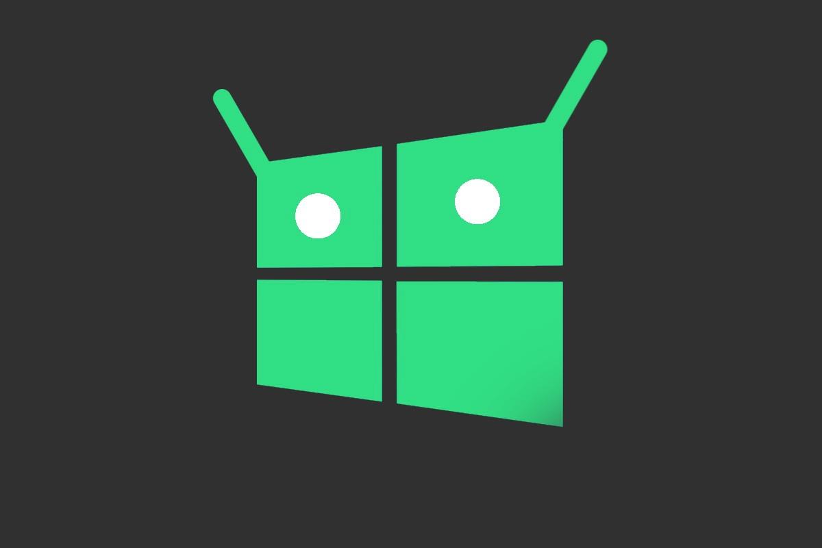 هكذا سيمكنك تشغيل تطبيقات الأندرويد على الويندوز عبر Project Latte