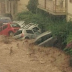 ALLUVIONE LAMPO in Calabria devasta Rossano e Corigliano Calabro