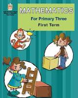 تحميل كتاب الرياضيات باللغة الانجليزية للصف الثالث الابتدائى الترم الاول - math-english-third-primary-grade-first