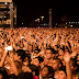 Shows de Vell, Baile do Mila e Adriano Ayres serão as atrações do Réveillon da Ilha Comprida