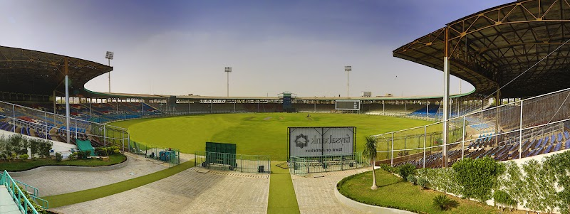 PAKISTAN TO HOST ASIA CUP 2020 AHEAD OF WORLD T20