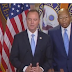 Pelosi, Nadler, Schiff And Cummings Hold Funeral For Democrat Party After Mueller Hearings