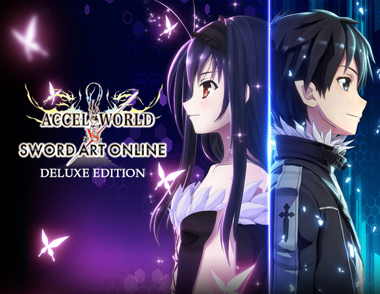 accel-world-vs-sword-art-online-deluxe-edition