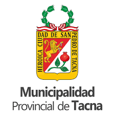 CONVOCATORIA MUNICIPALIDAD TACNA