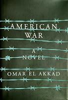 http://tertulia-moderna.blogspot.com/2017/09/american-war-2017-omar-el-akkad-1982.html