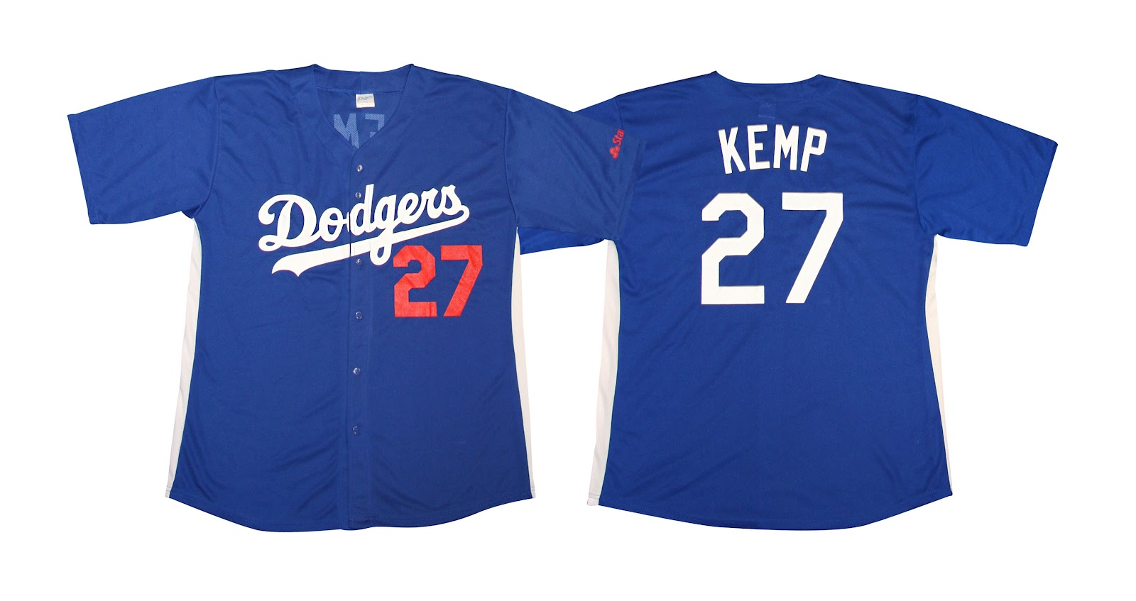 VIN SCULLY IS MY HOMEBOY  Get a Matt Kemp replica jersey on 9 4 6bf863eb389