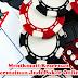 Menikmati Keseruan Permainan Judi Poker Online