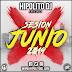Hipolito Dj – Sesion Junio 2019