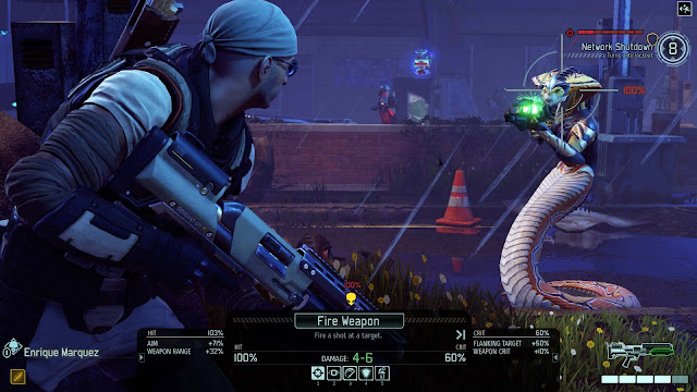 XCOM 2: Official Game Direct Free Download