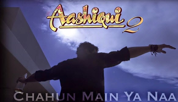 Chahun Main Ya Na , Aashiqui 2 Chahun Main Ya Na , Aashiqui 2 Wallpapers , Aashiqui 2 Wallpaper , Aashiqui 2 Pictures , Aashiqui 2 Picture , Aashiqui 2 Images , Aashiqui 2 Image , Aashiqui 2 Pics , Aashiqui 2 Pic