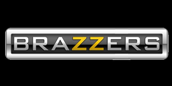 Brezzar