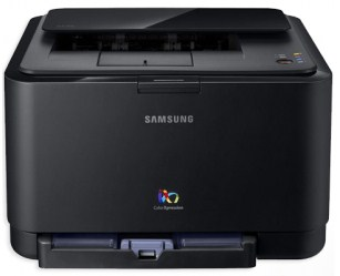 Samsung CLP-310 Printer Unified Driver Download