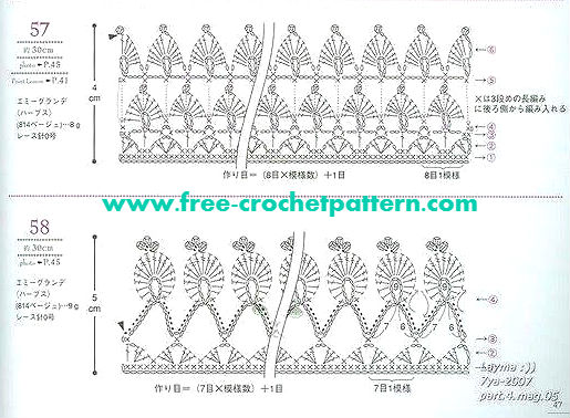 lace-crochet-pattern