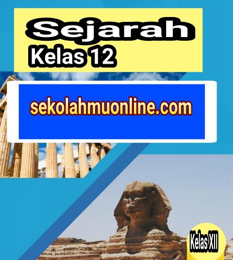Respon Internasional Terhadap Proklamasi Kemerdekaan Indonesia  Soal Essay Sejarah Kelas 12 Bab 1 Respon Internasional Terhadap Proklamasi Kemerdekaan Indonesia  cybermoeslem.xyz