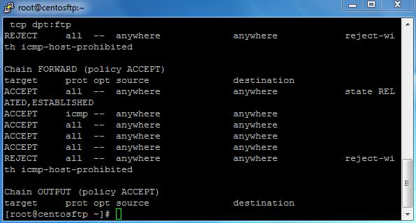 Centos Linux Server Administration Tutorials