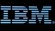 IBM Off Campus Drive 2020 Hiring for Software Developer Position- B.E/B.Tech/M.Tech/MCA