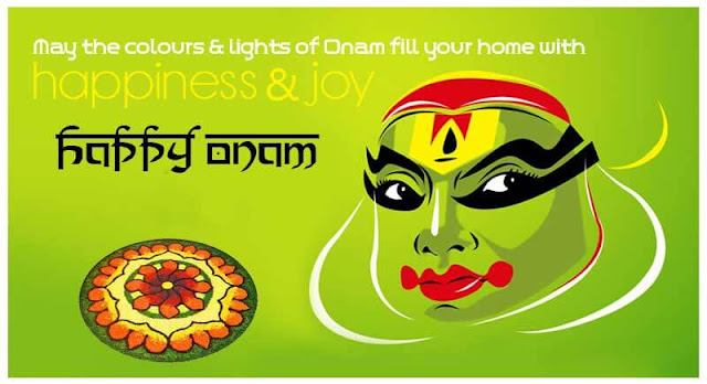 malayalam essay about onam Onam — the harvest festival [] immediately the vamana increased his size, till he grew as big as the universe and with one step he covered the earth and with one step he covered the earth with the second step he covered the heaven and the nether world.
