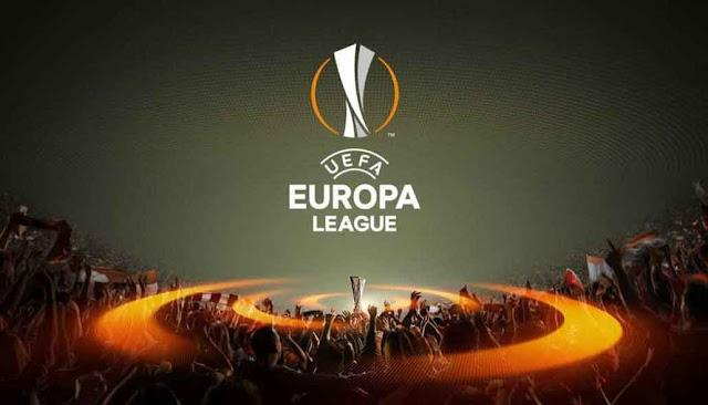 Europa League Auslosung - Attraktive Gegner für Mazedoniens Vertreter