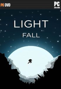 Download Light Fall (PC) PT-BR