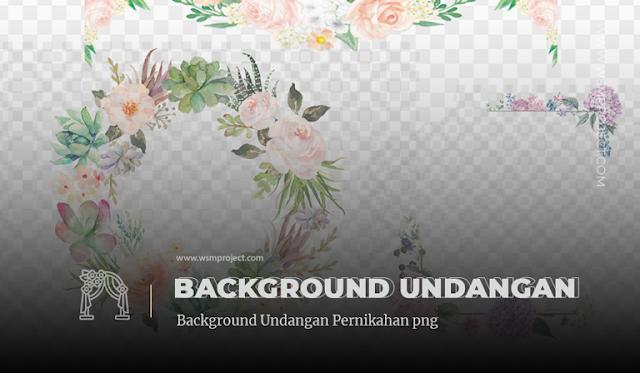 Background-Undangan-Pernikahan-png