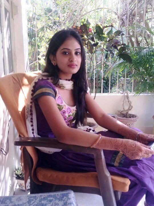 Indian Desi Sexy Pics