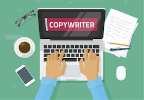Como Escrever a Copy Perfeita Para Anúncio de Banner - 4 Etapas Simples