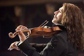 Tinjauan Romantisme Nicolo Paganini dalam Perspektif Film The Devil's Violinist