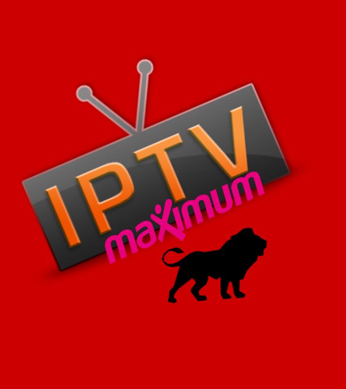 Maximun IVP v10.2