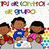 TIPS PARA EL CONTROL DE GRUPO EN PRIMARIA.