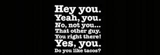 Hey you Yeah you