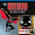 Batman Beyond: The Complete Series Limited Edition Pre-Order Available Now! Releasing on Blu-Ray 10/29