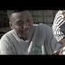 VIDEO | Tone Mafia - Saumu | Download now video