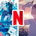 Estrenos anime en Netflix para junio 2020: BAKI, Brand New Animal y más