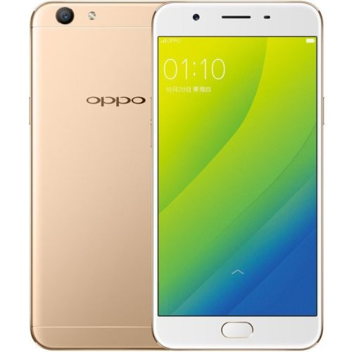 Oppo A37M Stock Firmware Dead Fix Tested Flash File Free 100% Working