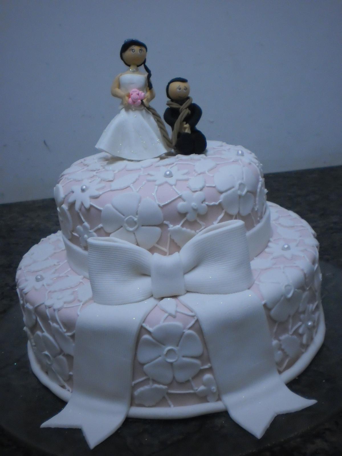 Felizes para sempre - Um blog sobre casamentos: Vestidos