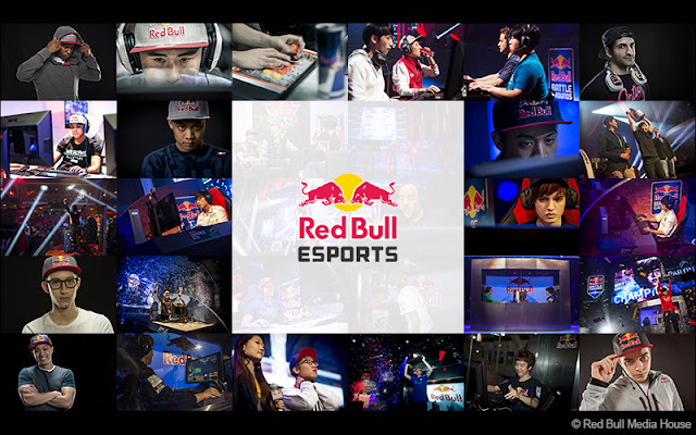 eSports - Legal Issues - Employment - Immigration - Brand Protection - Integrity
