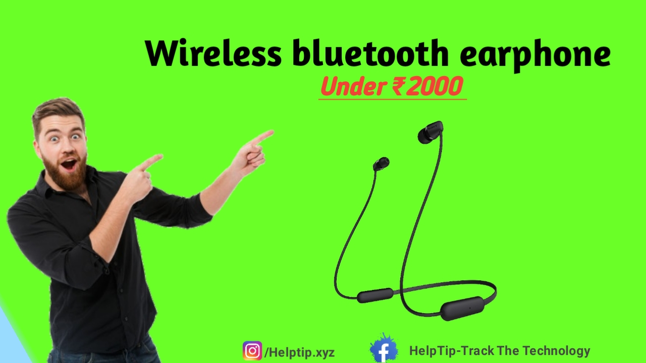 Best-Wireless-Bluetooth-Earphone