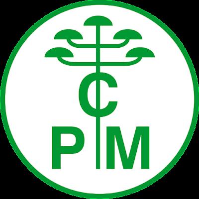 CLUB PAPEL MISIONERO (CAPIOVÍ)