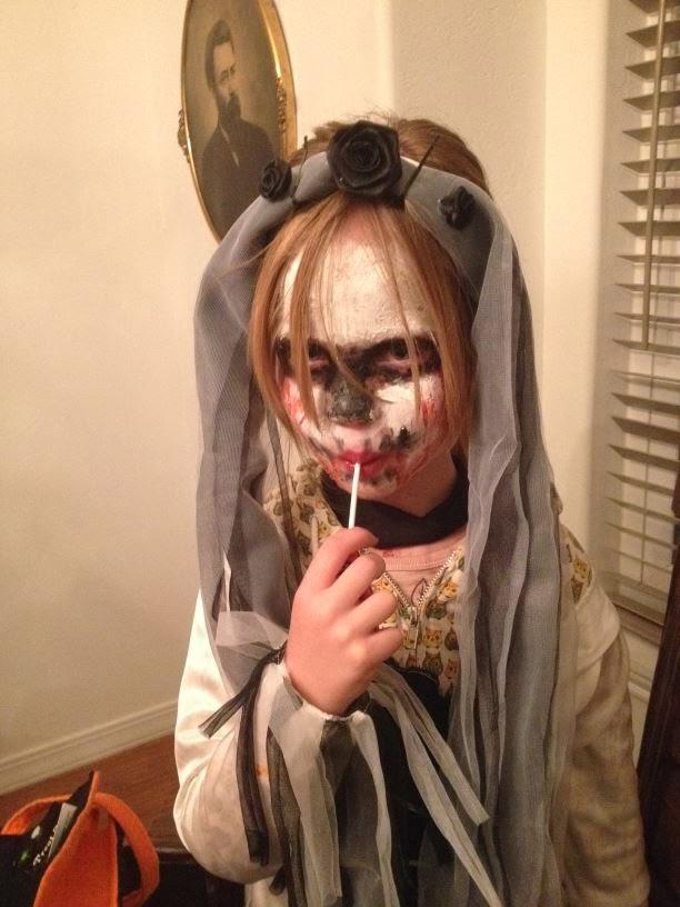 speaking of zomb...I Am Legend Zombie Dog