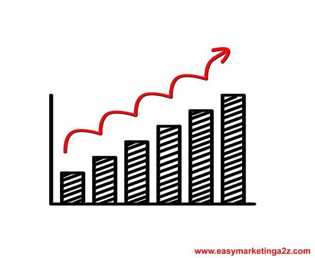 Growth Graph Picture 4